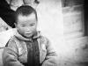 han-chinese-boy_-gansu-province