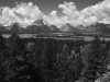 snake-river-overlook-bw